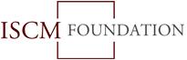 ISCM Foundation