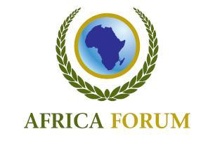 africaforumlogo