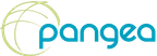 Pangea-LOGO-web-transparent-website