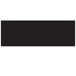 ubeon-logo-66K-256x256